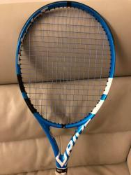 link to FS: Latest Version Pure Drive 107 Grip 2