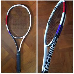 link to Tecnifibre TF40 305G Grip 3