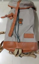 link to montbell backpack 25 litre