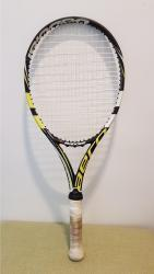 link to Babolat Aero pro drive Grip 2