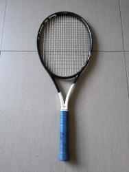 link to Head speed pro Grip 2 HK$ 800 80% new