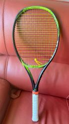 link to Yonex Ezone 98 (2018 Yellow Version) Grip 2