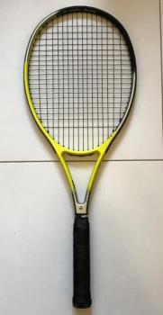 link to Fisher pro classic Air Carbon