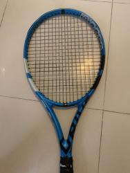 link to Babolat Pure drive; Grip 2