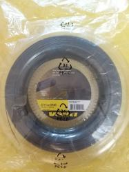 link to FS : Reel of Volkl Cyclone 1.25 (Black color)