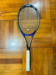 link to Classic racquet