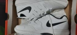 link to 100% new Nike Tennis Shoes Air Zoom Vapor US8.5