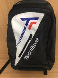 link to Techifibre Backpack