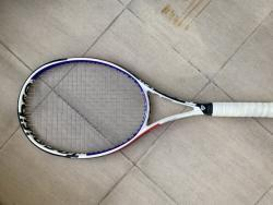 link to Tecnifibre Tfight 305(18x19)