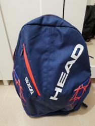 link to HEAD Bag