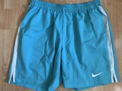 link to Nike Shorts
