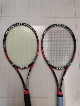 link to Tecnifibre Tfight ATP 315 LIMITED 16X19
