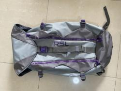 link to RSL tennis bag