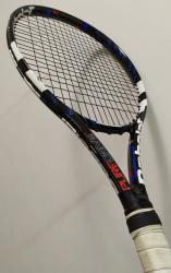 link to Babolat Pure Drive 107 grip2