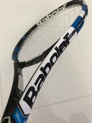 link to Babolat Pure Drive Grip 2 80% New
