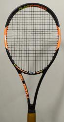 link to Wilson H22 grip3