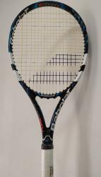 link to Brand New Babolat Pure Drive (李娜) grip2