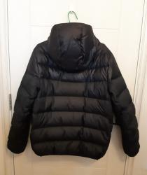 link to Nike Men Down Jacket 99% New