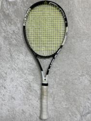 link to Sell: Head Graphene SPEED MP$350