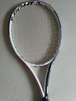 link to FS: Tecnifibre TFight 300 RS