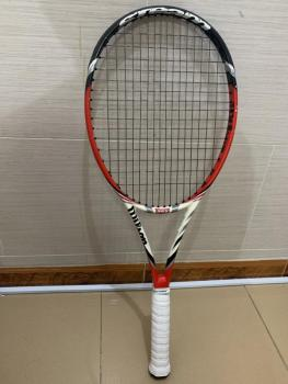 link to Used Wilson Steam 99S Grip 2
