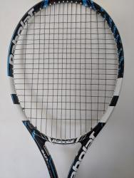 link to Babolat Pure Drive Lite GT Grip2