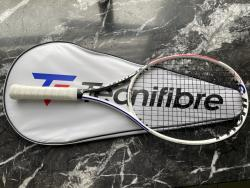 link to For Sale: Tecnifibre TFight 300 RS (Grip 2)