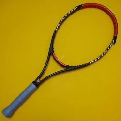 link to FS : Dunlop 300G Pro Player [Tennis Player]