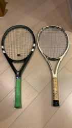 link to FS Price EXO series racket Grip 1