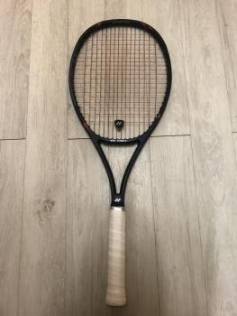 link to Vcore Pro97 330g 2018 ver grip 3