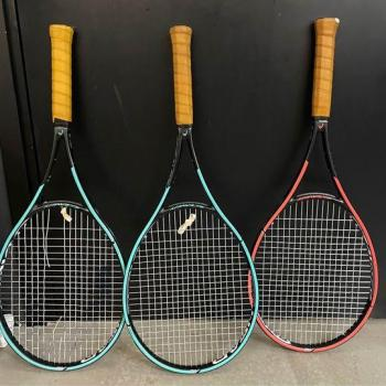 link to Head gravity pro (3 rackets) Grip 2