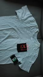 link to Nike Court Tennis Tee ~ brand new