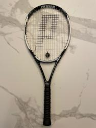 link to Prince Triple Threat Racquet