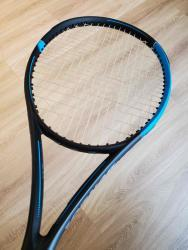 link to Dunlop FX500 Tour Grip 2