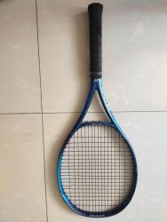link to 90% new Ezone 98 tour (2020) grip 2