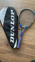 link to Dunlop 200 4D Braided 18x20 Grip 3