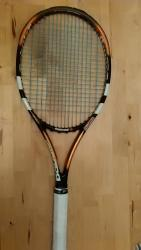 link to Babolat Pure Storm Team