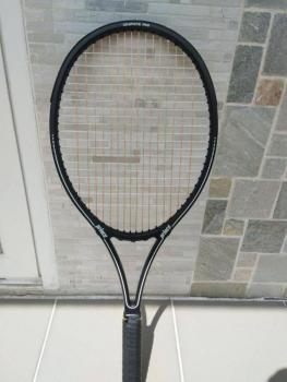 link to FS: Prince Graphite Pro 110 grip 3 90%
