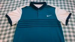 link to 2015 US Open Roger Federer Polo