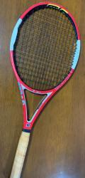 link to Few tennis rackets for sell