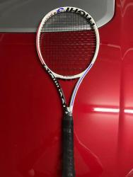link to Tecnifibre TFight 305 RS