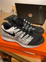 link to All new Nike Air Zoom Vapor X HC