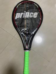 link to [FREE] Prince Racquet give away