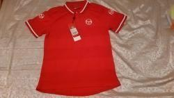 link to ST Tennis Polo ~ Brand New @$50 only