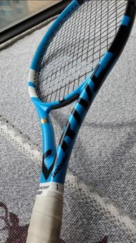 link to FS: Pure Drive 2018, 300gm, G2, 80%new, $750