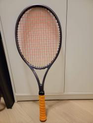 link to FS: Angell TC101 Grip 1