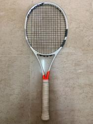 link to FS: Babolat Pure Strike 16x19 Grip2