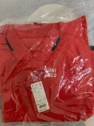 link to FS: 100% NEW RF RG Polo 2021