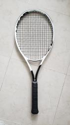 link to Head Graphene 360+ Speed MP Racquets 80% new