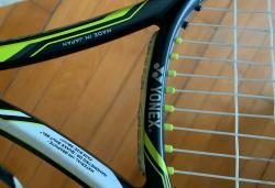 link to Ezone dr 98 grip 2